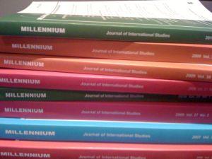 Millenniums
